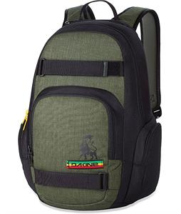 Dakine Atlas 25L Backpack Kingston