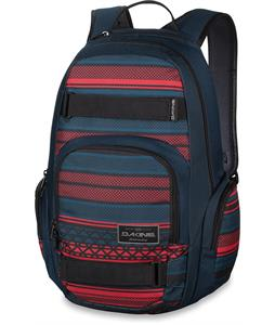 Dakine Atlas 25L Backpack Mantle