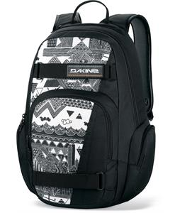 Dakine Atlas 25L Backpack Pinyon
