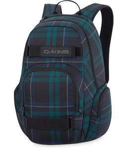 Dakine Atlas 25L Backpack Townsend