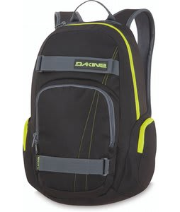 Dakine Atlas 25L Backpack Blocks