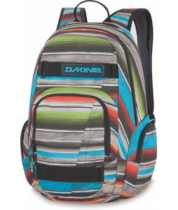 Dakine Atlas 25L Backpack Palapa