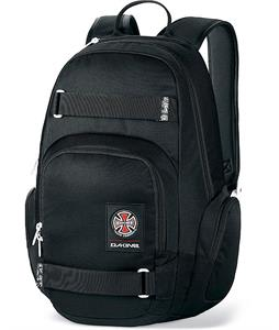 Dakine Atlas Independent Collab 25L Backpack Independent