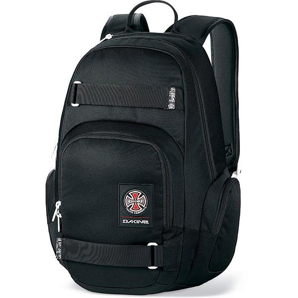 Dakine Atlas Independent Collab 25L Backpack