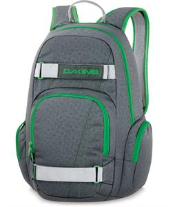 Dakine Atlas Backpack Spectrum 25L