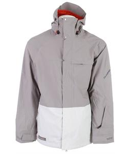 Dakine Atmos Snowboard Jacket