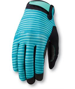 Dakine Aura Bike Gloves
