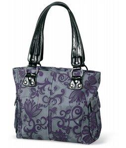 Dakine Ava Bag