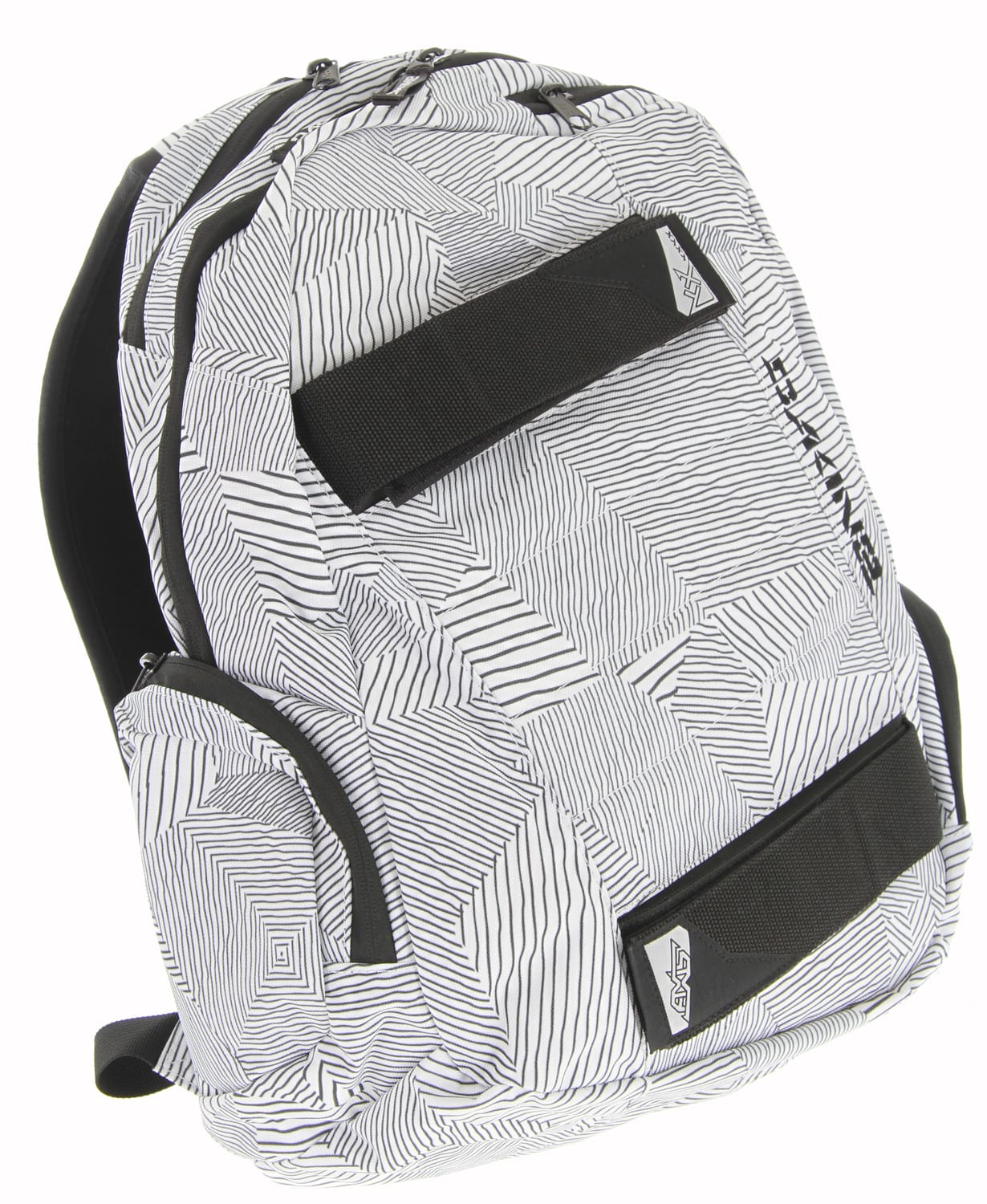 On Sale Dakine Axis Backpack up to 65% off