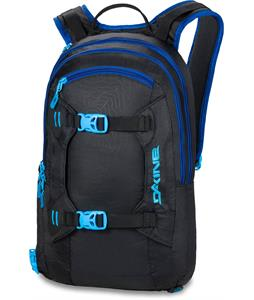 Dakine Baker 16L Backpack Glacier