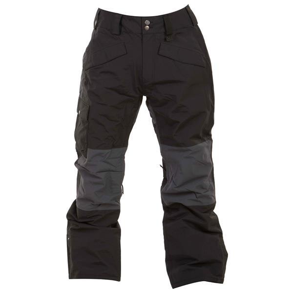 Dakine Barlow Snowboard Pants