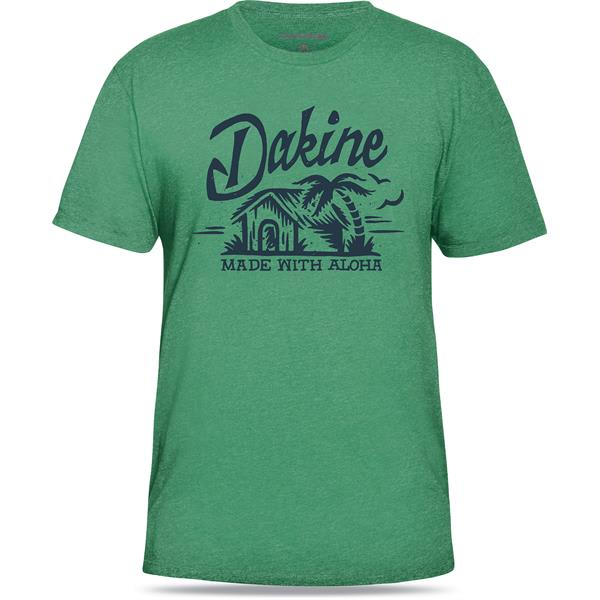 Dakine Beach Hut T-Shirt