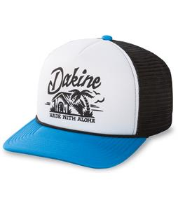 Dakine Beach Hut Trucker Cap
