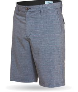 Dakine Beachpark Print Hybrid Shorts