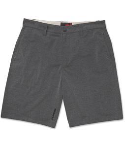 Dakine Beachpark Shorts
