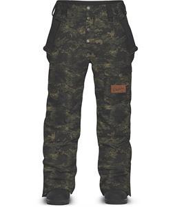Dakine Belleville Snowboard Pants