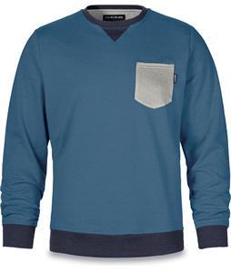 Dakine Belmont Crew Sweatshirt