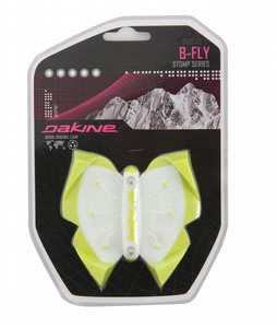 Dakine B-Fly Snowboard Stomp Green