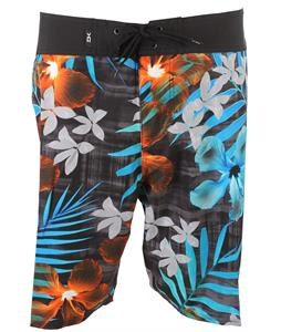 Dakine Black Sand Boardshorts