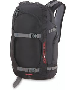 Dakine Blade 38L Backpack Black