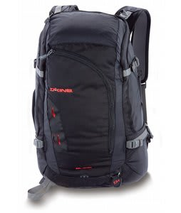 Dakine Blade Backpack