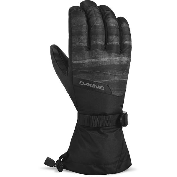Dakine Blazer Gloves