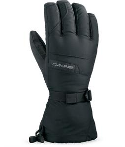 Dakine Blazer Gloves Black