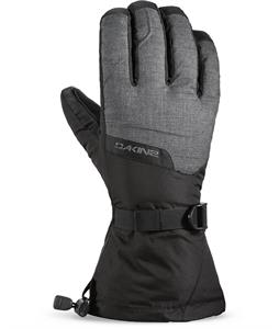 Dakine Blazer Gloves Carbon
