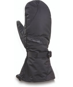 Dakine Blazer Mittens Black