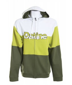 Dakine Block Hoodie