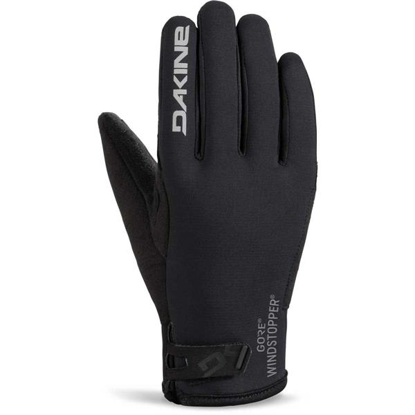 Dakine Blockade Gloves