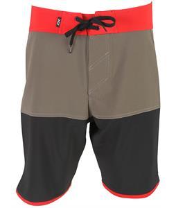 Dakine Blockhead Boardshorts