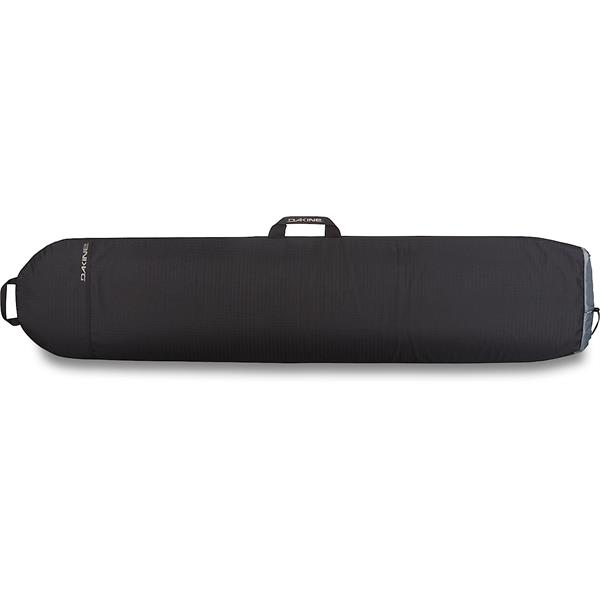 Dakine Board Sleeve Snowboard Bag