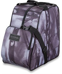 Dakine Boot 30L Boot Bag