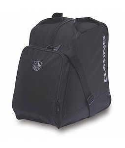 Dakine Boot Bag 30L Bag Black