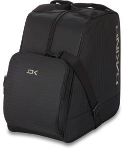 Dakine Boot Bag 30L Boot Bag
