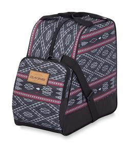 Dakine Boot Bag 30L Lagrande