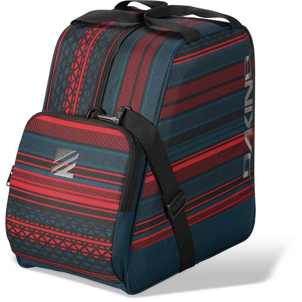 Dakine Boot Bag 30L Travel Bags