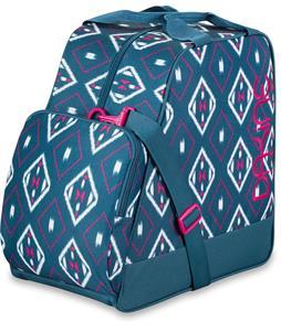 Dakine Boot Bag 30L Travel Bags