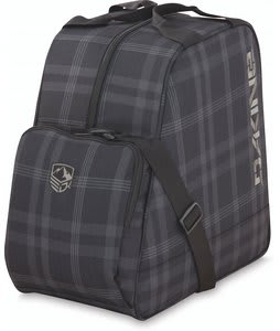 Dakine Boot Bag 30L Bag Northwest