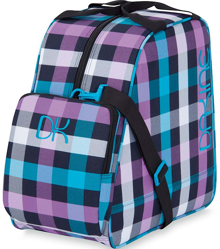 on sale dakine boot boot bag womens up to 55