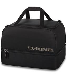 Dakine Boot Locker 69L Boot Bag
