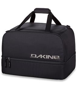 Dakine Boot Locker 69L Travel Bags