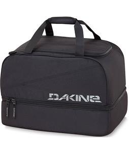 Dakine Boot Locker Bag Black 69L