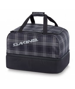 Dakine Boot Locker Northwood