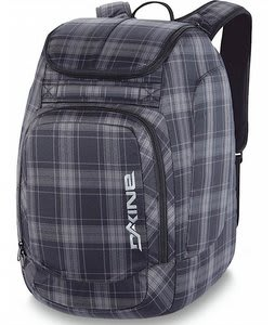 Dakine Boot Pack 41L Ski Bag Northwood