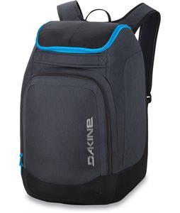 Dakine Boot Pack 50L Boot Bag