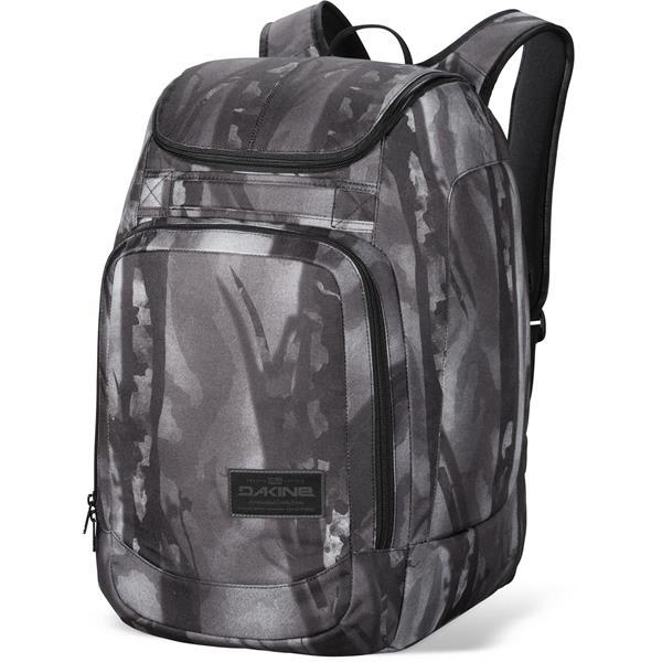 Dakine Boot Pack 50L Travel Bags