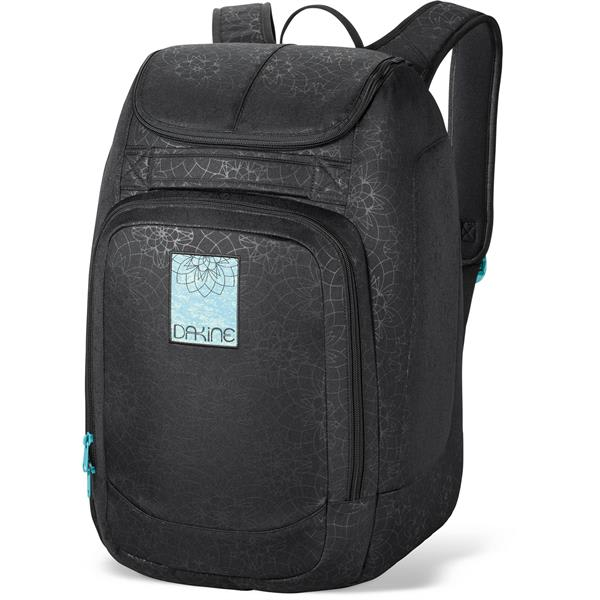 Dakine Boot Pack 50L Travel Bags