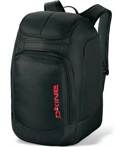 Dakine Boot Pack Backpack Black 41L